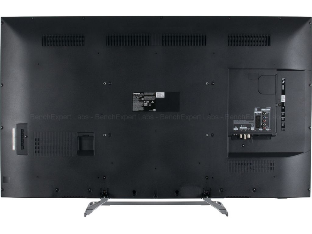 panasonic tx 42as750e t l viseurs. Black Bedroom Furniture Sets. Home Design Ideas