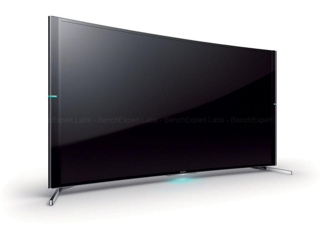 sony kd 65s9005b t l viseurs. Black Bedroom Furniture Sets. Home Design Ideas