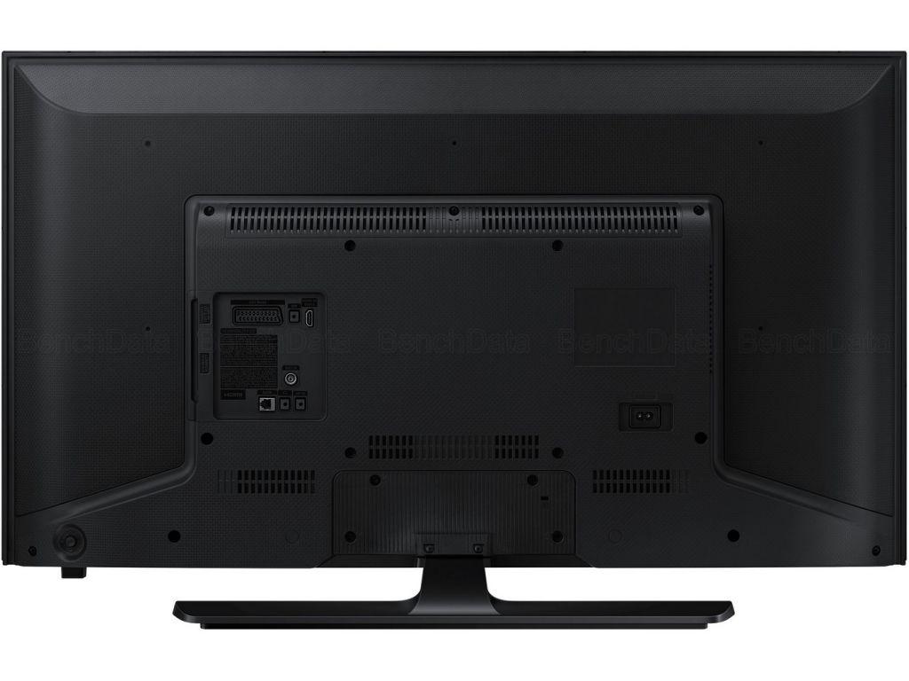 samsung hg40ed470bk t l viseurs. Black Bedroom Furniture Sets. Home Design Ideas