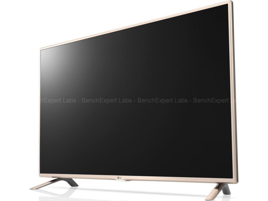 lg 55lf5610 t l viseurs. Black Bedroom Furniture Sets. Home Design Ideas