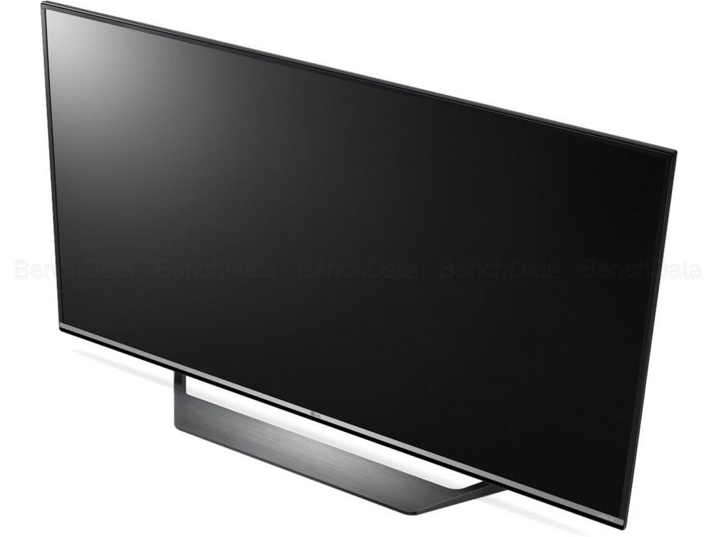 lg 49uf7707 t l viseurs. Black Bedroom Furniture Sets. Home Design Ideas