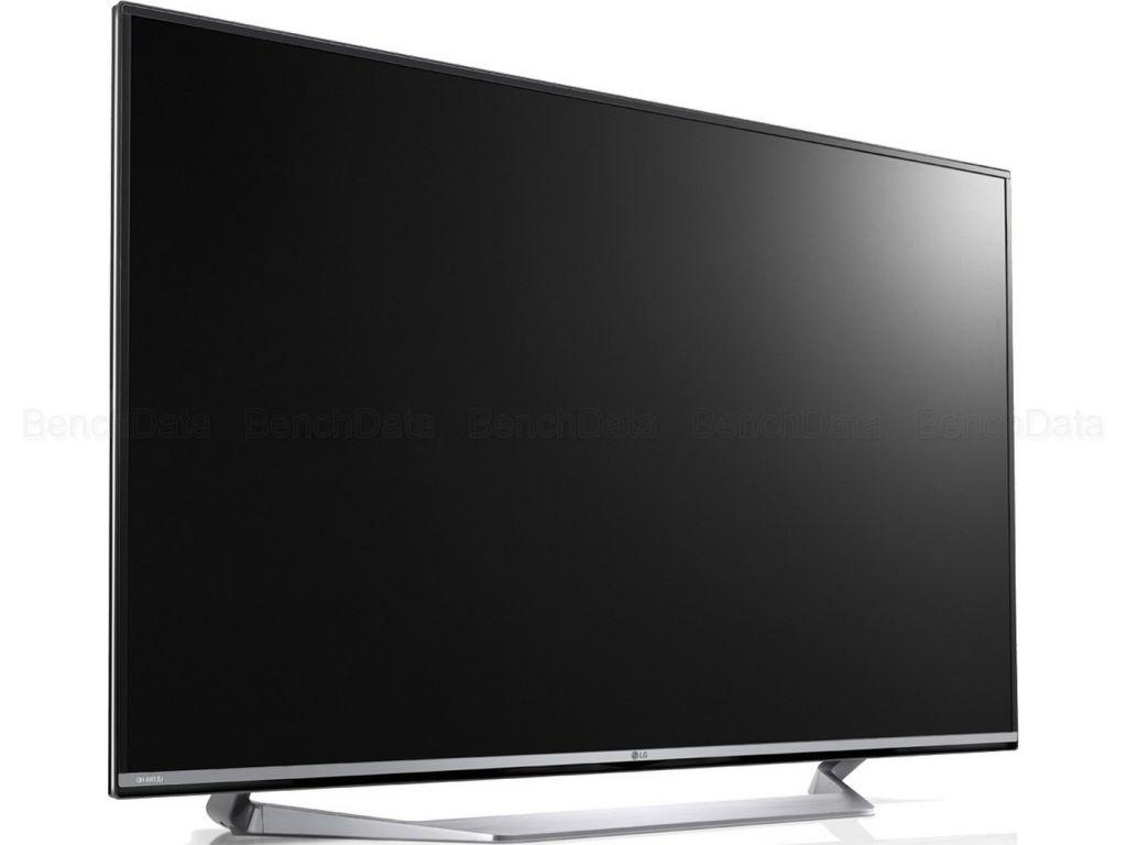lg 55uf7767 t l viseurs. Black Bedroom Furniture Sets. Home Design Ideas