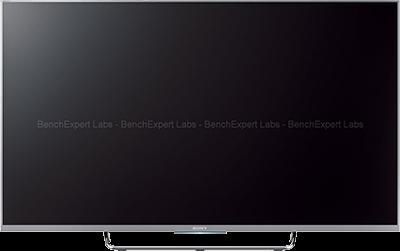 comparatif sony kdl 65w857c vs telefunken tfl65300fhdf15 t l viseurs. Black Bedroom Furniture Sets. Home Design Ideas