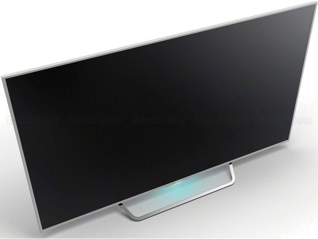 sony kd 65x8507c t l viseurs. Black Bedroom Furniture Sets. Home Design Ideas