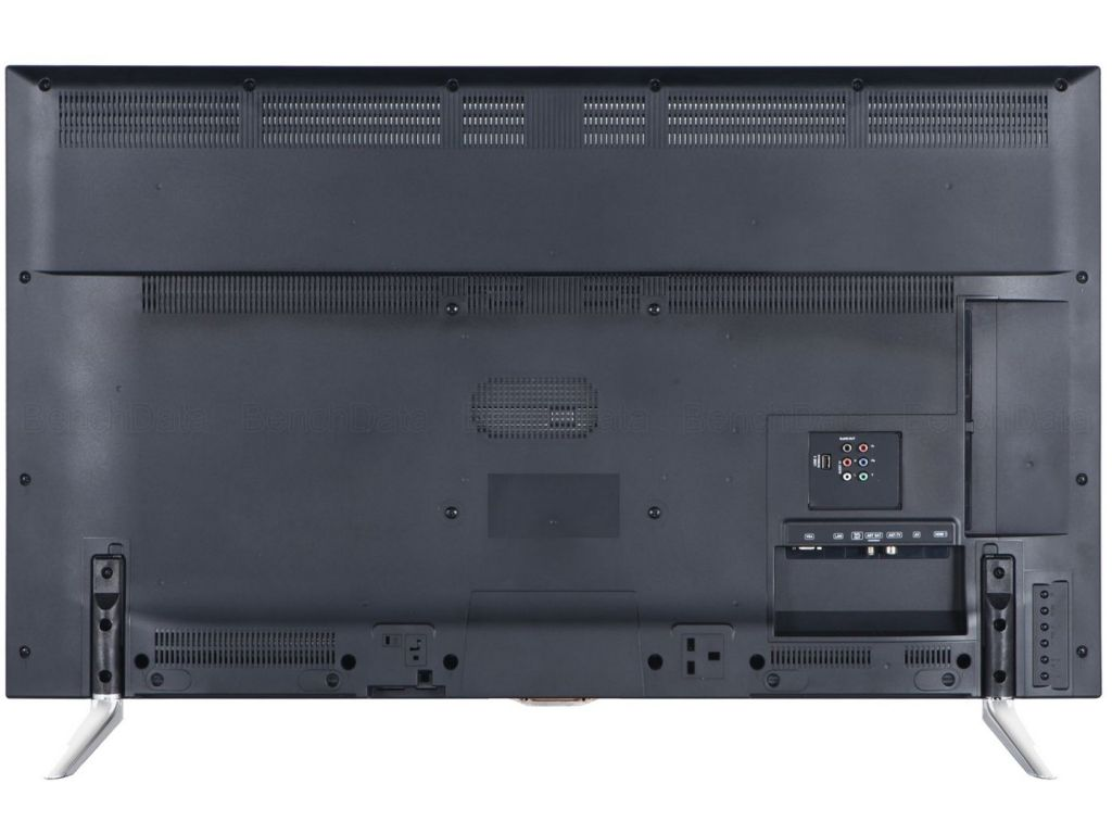 panasonic tx 48cx400e t l viseurs. Black Bedroom Furniture Sets. Home Design Ideas
