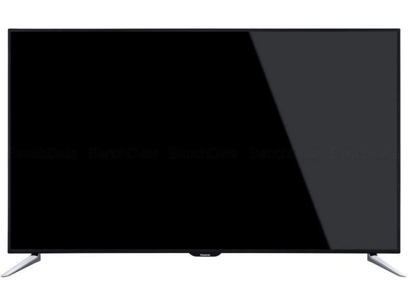 Panasonic TX-55C320E