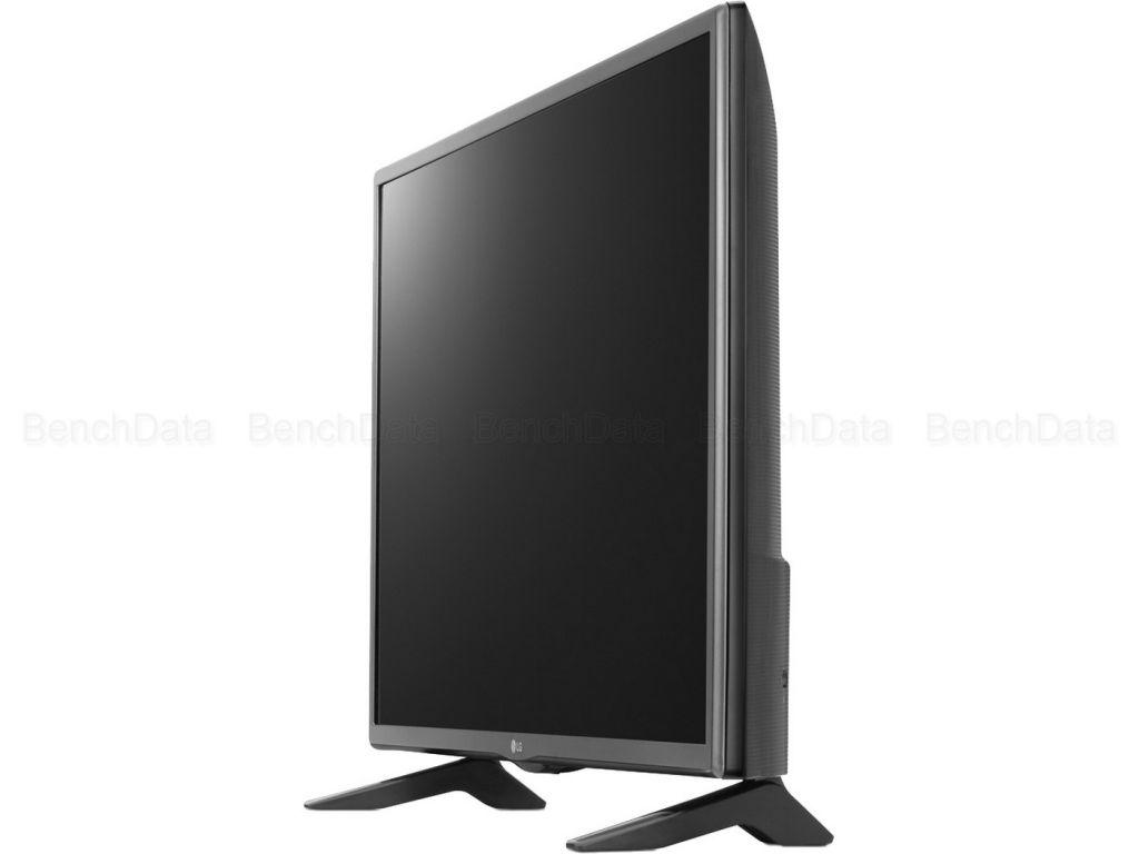 lg 32lf510b t l viseurs. Black Bedroom Furniture Sets. Home Design Ideas