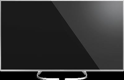 comparatif panasonic tx 65ex700e vs sharp lc 65cug8052e t l viseurs. Black Bedroom Furniture Sets. Home Design Ideas