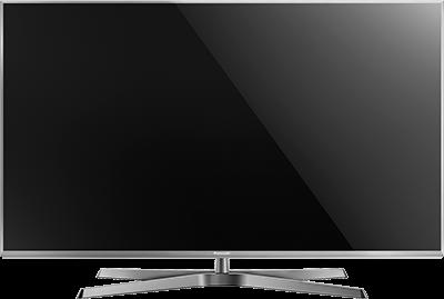 comparatif panasonic tx 50ex780e vs samsung ue49mu6120k. Black Bedroom Furniture Sets. Home Design Ideas