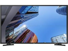 Samsung UE40M5002AK photo 1