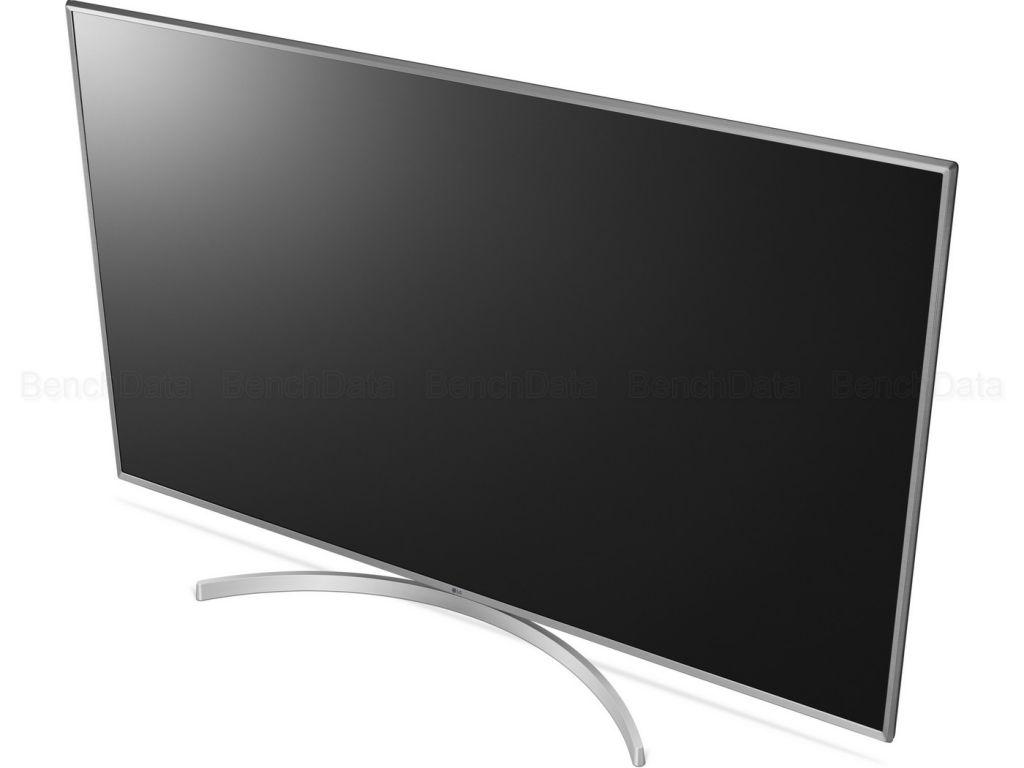 TELEVISORI LCD (anche 4K) - NB  Leggete i primi 3 post