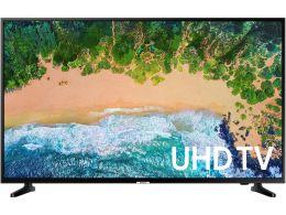 Samsung UE55NU7025K photo 1