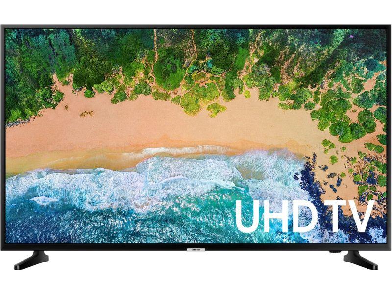 Samsung UE65NU7025K