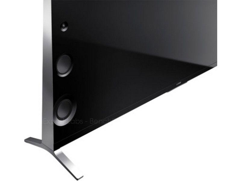 sony kd 65x9005b t l viseurs. Black Bedroom Furniture Sets. Home Design Ideas