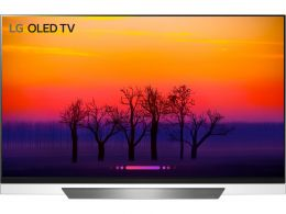 LG OLED55E8PLA photo 1
