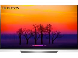 LG OLED65E8PLA photo 1