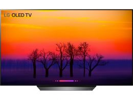 LG OLED65B8PLA photo 1