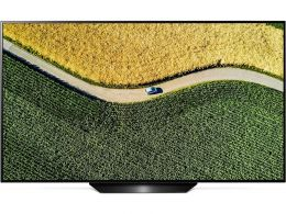 LG OLED55B9 photo 1