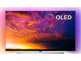 PHILIPS 55OLED854 photo 1