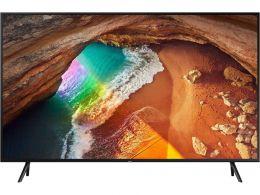 Samsung QE43Q60RAT photo 1