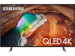 Samsung QE49Q60RAL photo 1