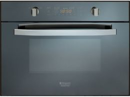 Hotpoint Mwha 424.1 X photo 1