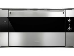 Smeg Sf9315xr photo 1