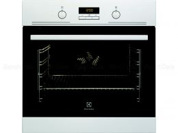 Electrolux Eoa3460aow photo 1