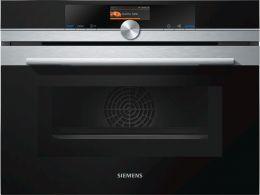 Siemens CM656GBS1 photo 1