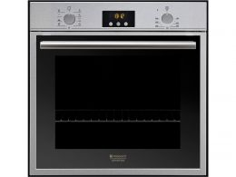 HOTPOINT Fk 736 J C X/Ha S photo 1