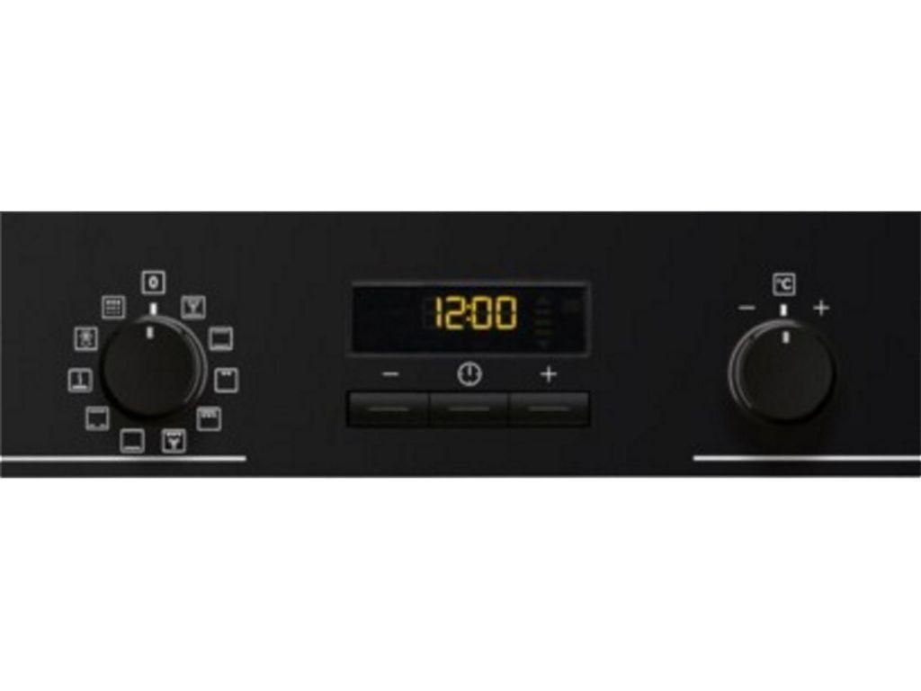 electrolux ezc2400bck fours. Black Bedroom Furniture Sets. Home Design Ideas