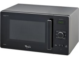 Whirlpool Gt 288 Sl photo 3