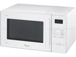 Whirlpool Gt 281 Wh photo 3