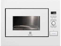 Electrolux Ems26004ow photo 1