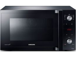 Samsung MC455TBRCBB photo 1