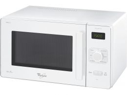 WHIRLPOOL Gt 284 Wh photo 3