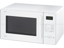 Whirlpool Gt 285 Wh photo 3