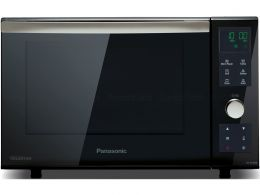 PANASONIC Nn-Df383bepg photo 1