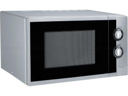 Gorenje Mho200srm photo 2