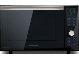 Panasonic Nn-Df383b photo 1