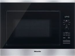 Miele M 6040 SC CS photo 1