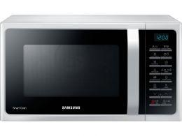 Samsung Mc28h5015aw photo 1