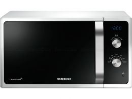 Samsung MS23F300EAW photo 1