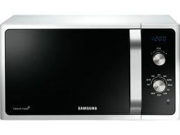 Samsung Mg23f301ejw photo 1
