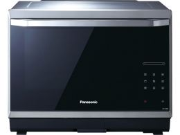 Panasonic Nn-Cs894s photo 1