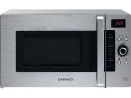 Daewoo Koc-9q4t photo 1