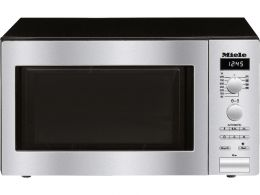 MIELE M 6012 SC IN photo 1