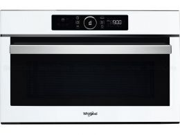 Whirlpool AMW 730 WH photo 1