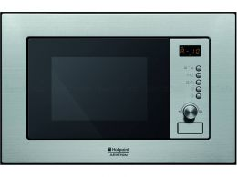 Hotpoint Fmo 122.1 X photo 1