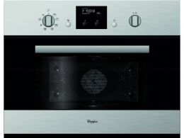 Whirlpool Amw 545 Ix photo 1